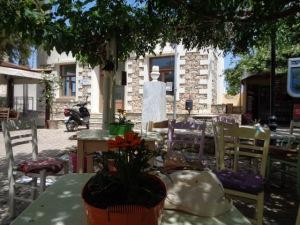 Village Taverna
