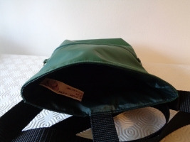 walking-bag-4