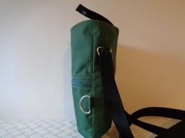 walking-bag-5