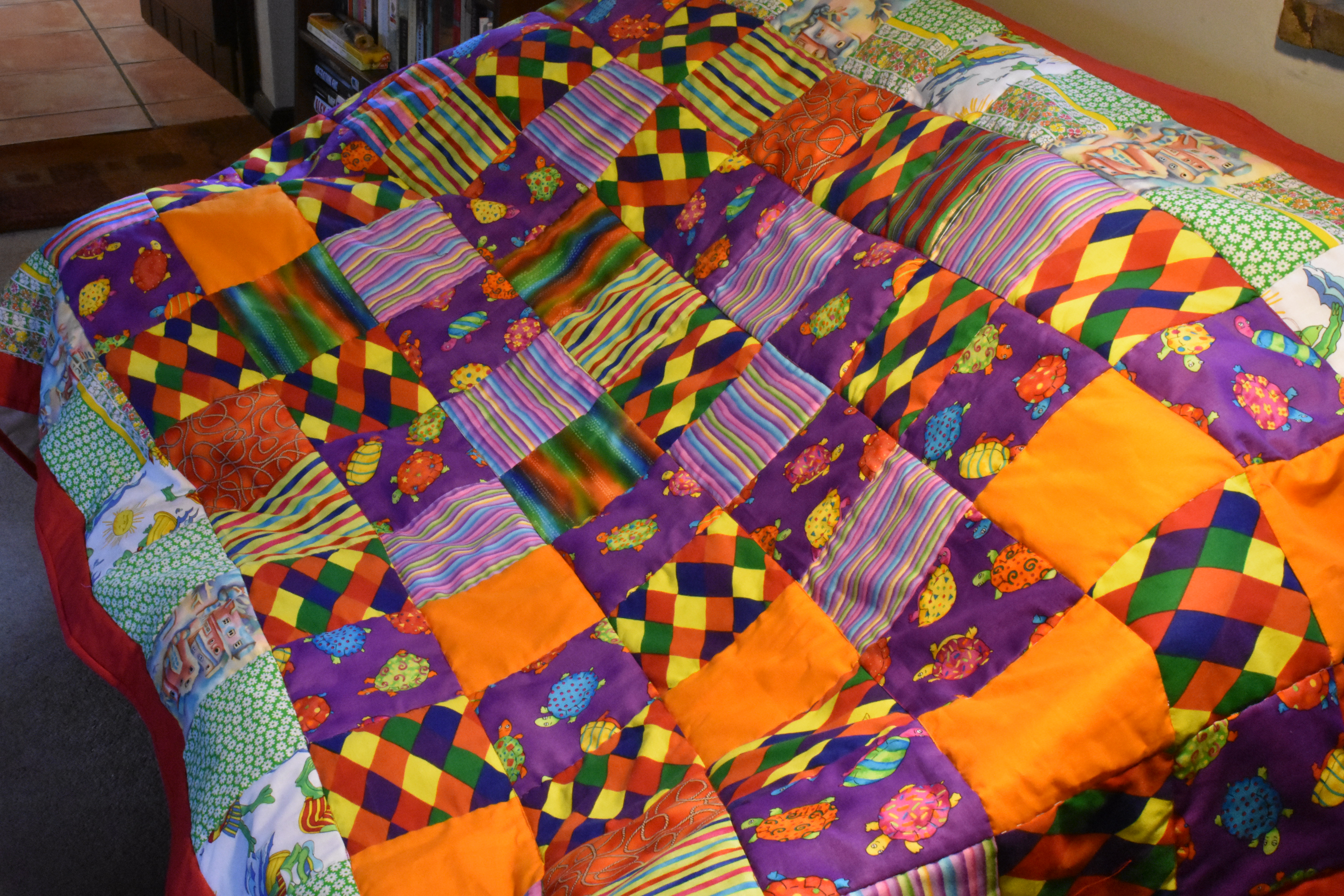 charity quilt1